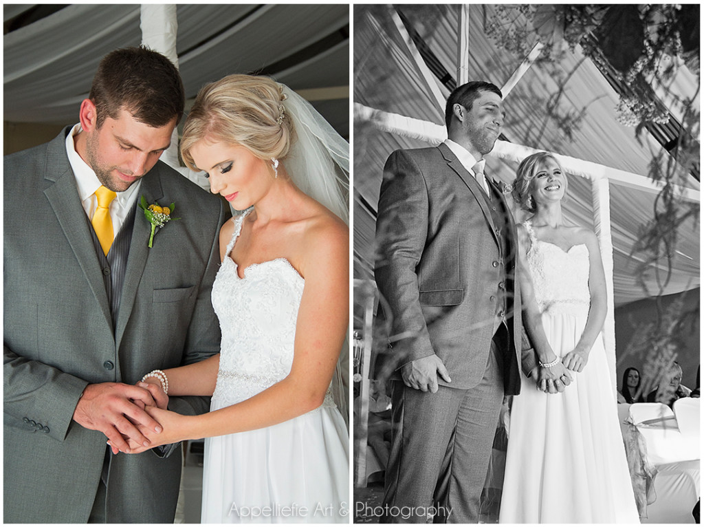 Appelliefie_Bloemfontein_Wedding_GooseHill_15