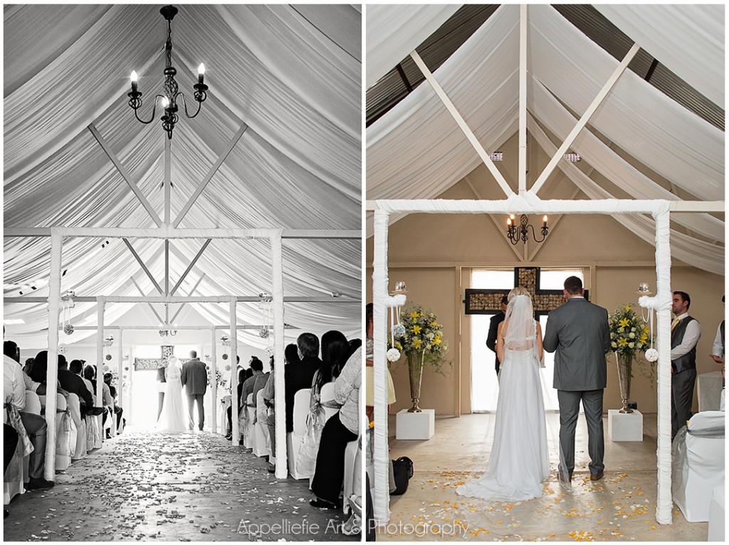 Appelliefie_Bloemfontein_Wedding_GooseHill_16