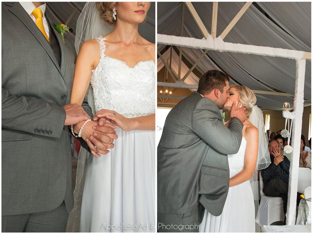 Appelliefie_Bloemfontein_Wedding_GooseHill_17