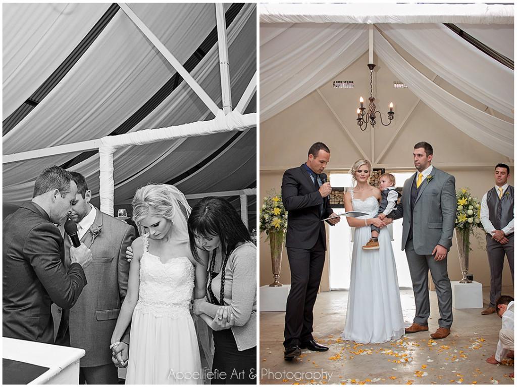 Appelliefie_Bloemfontein_Wedding_GooseHill_18