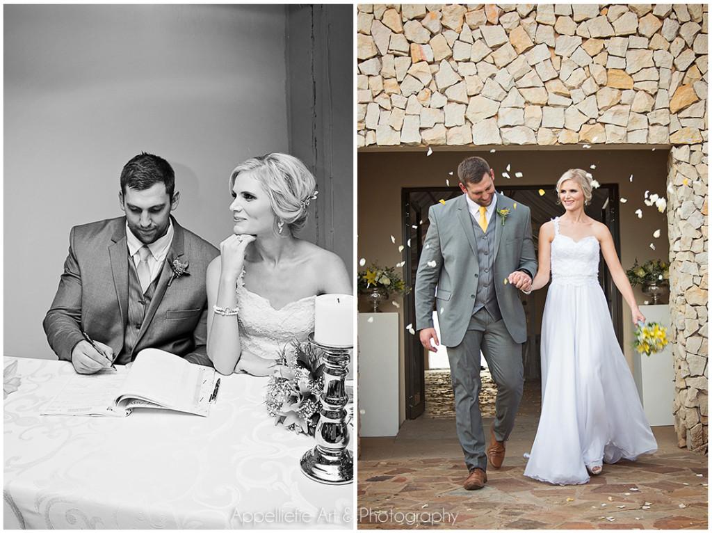 Appelliefie_Bloemfontein_Wedding_GooseHill_19
