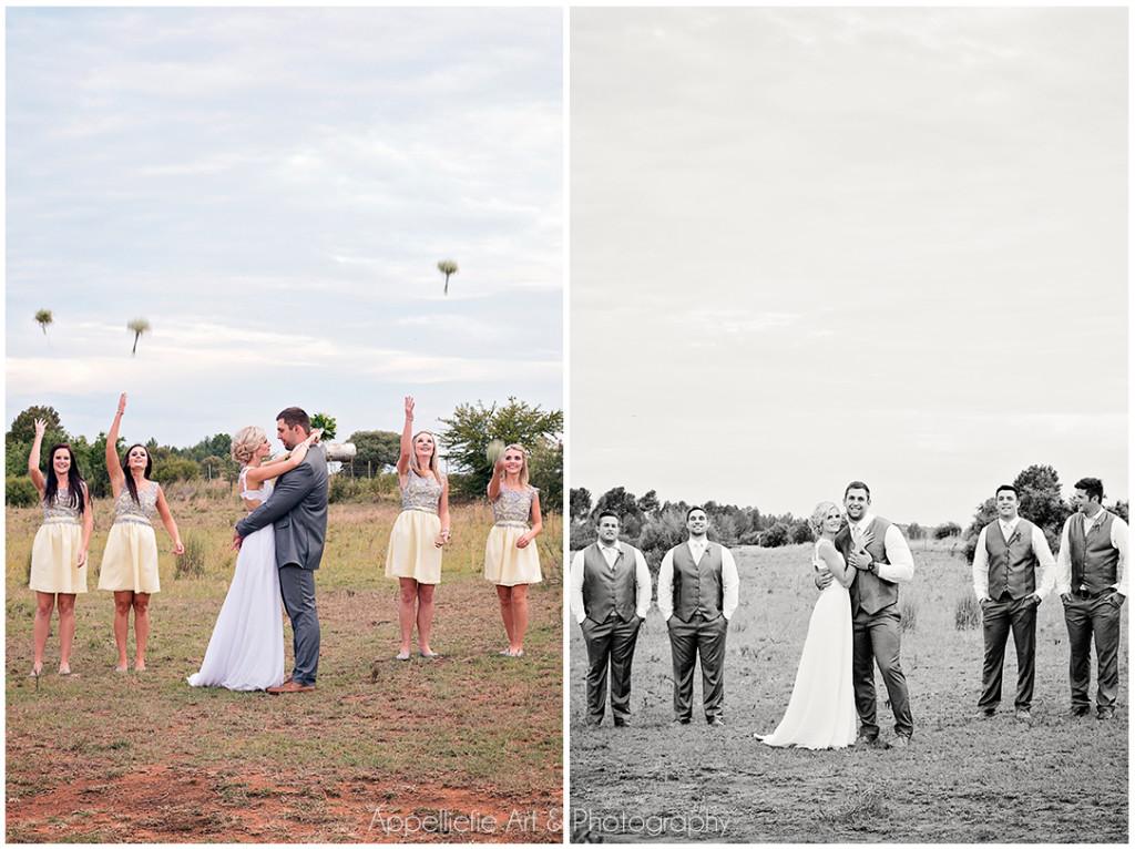 Appelliefie_Bloemfontein_Wedding_GooseHill_20