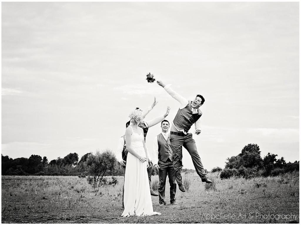 Appelliefie_Bloemfontein_Wedding_GooseHill_21