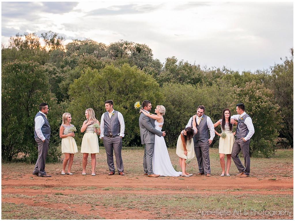 Appelliefie_Bloemfontein_Wedding_GooseHill_22