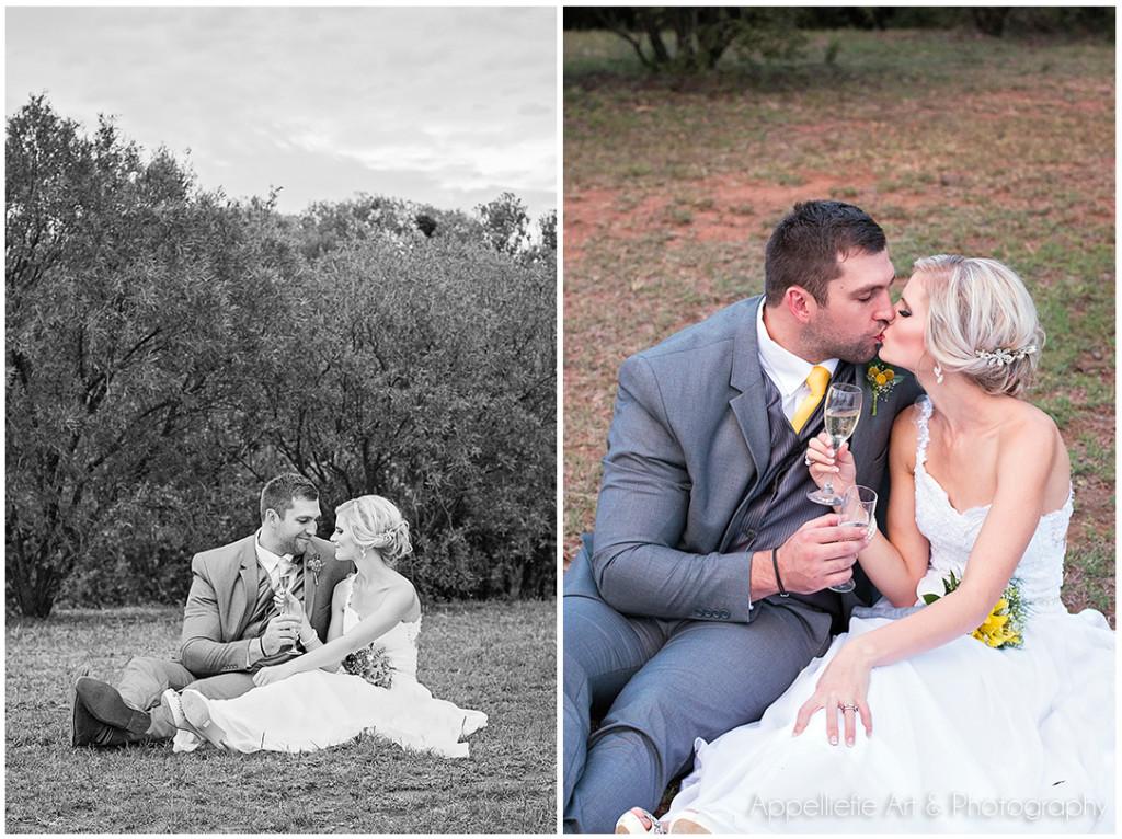 Appelliefie_Bloemfontein_Wedding_GooseHill_23