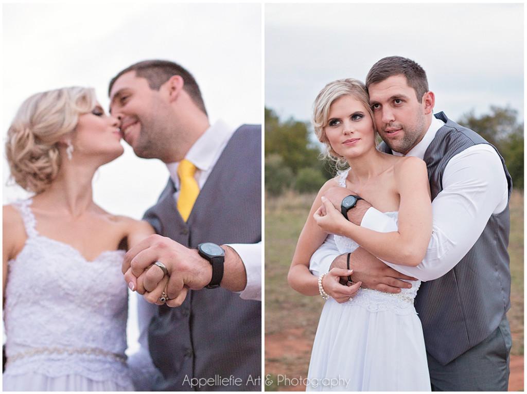 Appelliefie_Bloemfontein_Wedding_GooseHill_25