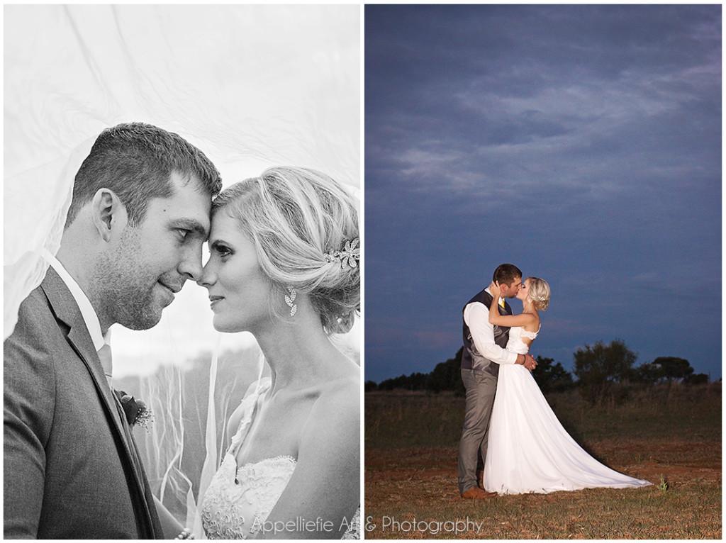 Appelliefie_Bloemfontein_Wedding_GooseHill_26