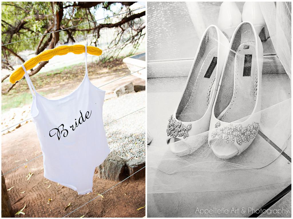 Appelliefie_Bloemfontein_Wedding_GooseHill_4