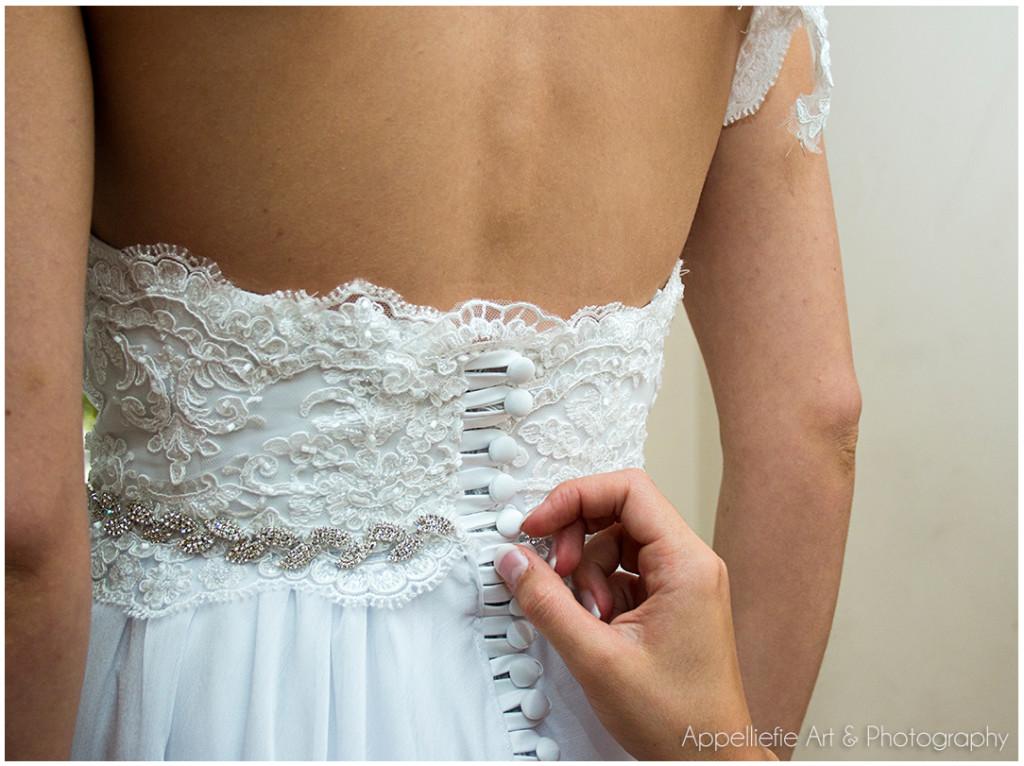 Appelliefie_Bloemfontein_Wedding_GooseHill_5