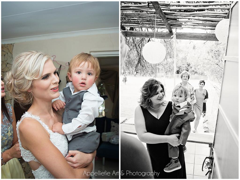 Appelliefie_Bloemfontein_Wedding_GooseHill_6