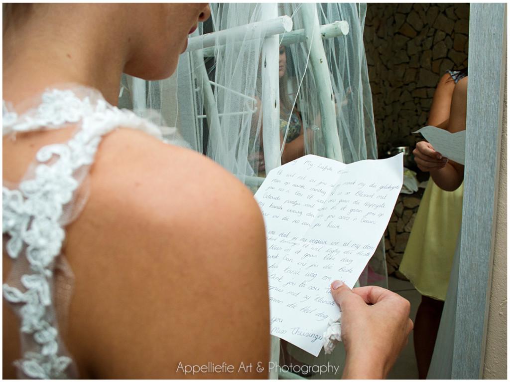 Appelliefie_Bloemfontein_Wedding_GooseHill_7