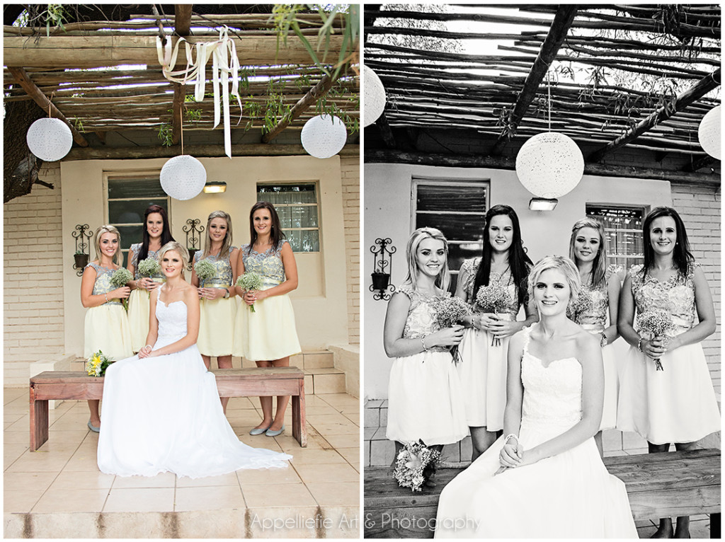 Appelliefie_Bloemfontein_Wedding_GooseHill_9