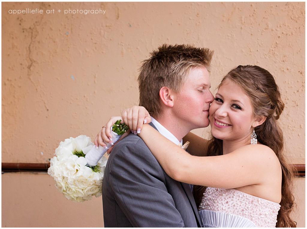 Appelliefie_Wedding_Bloemfontein_12