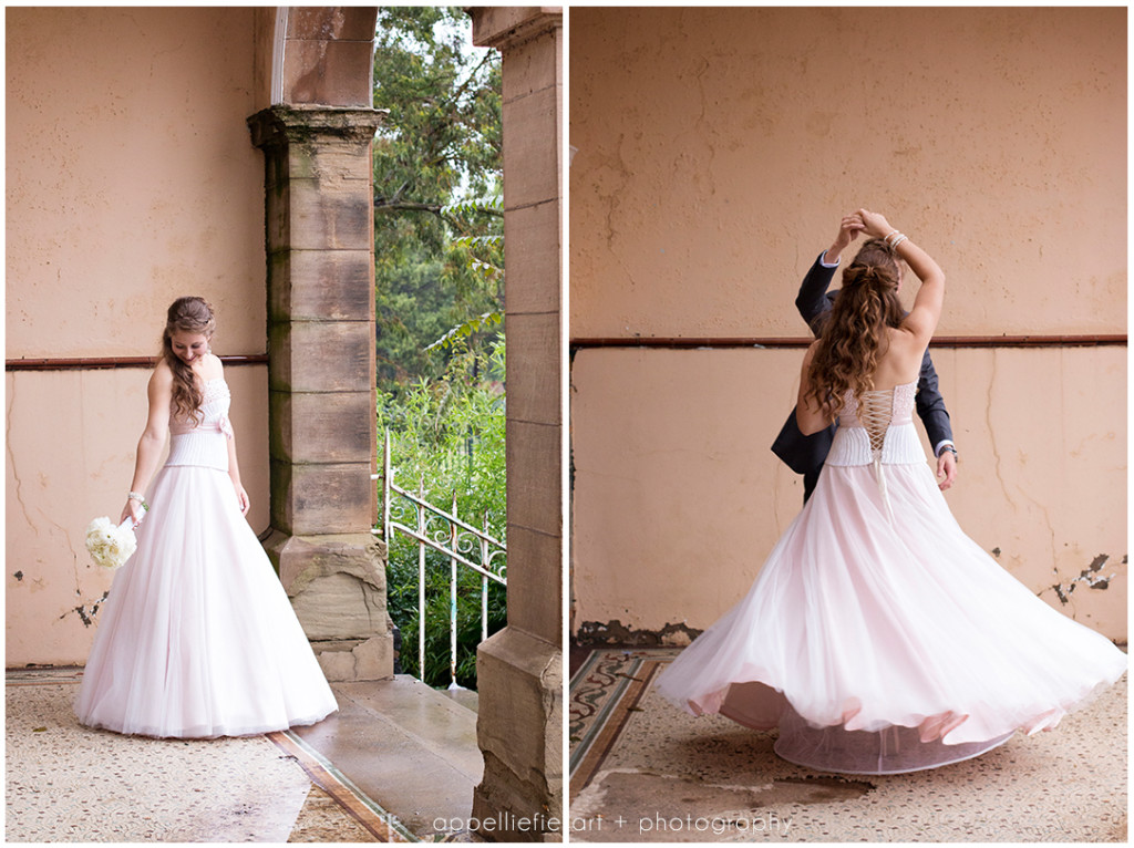 Appelliefie_Wedding_Bloemfontein_15