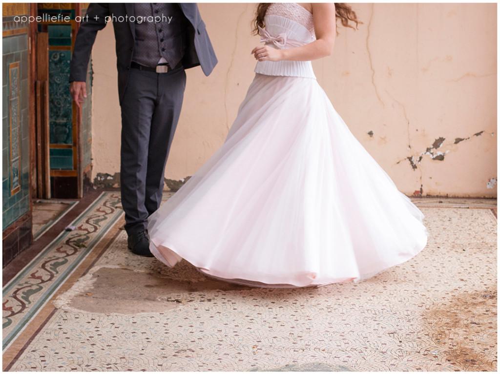 Appelliefie_Wedding_Bloemfontein_16