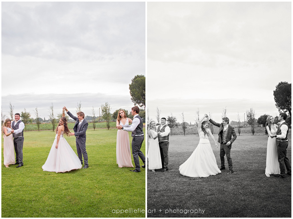 Appelliefie_Wedding_Bloemfontein_9