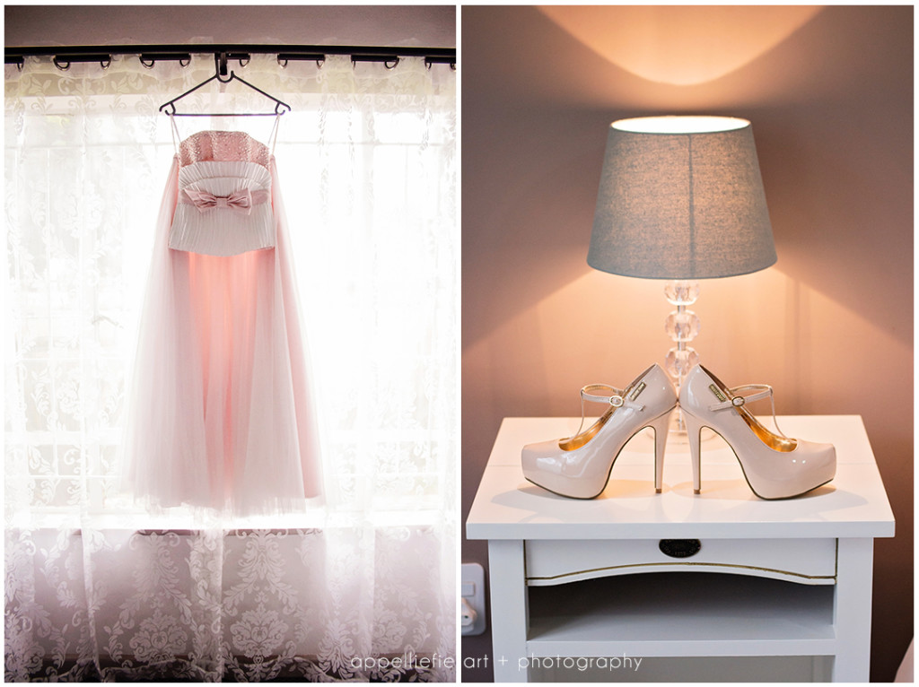 Appelliefie_Wedding_Bloemfontein_Bride_1