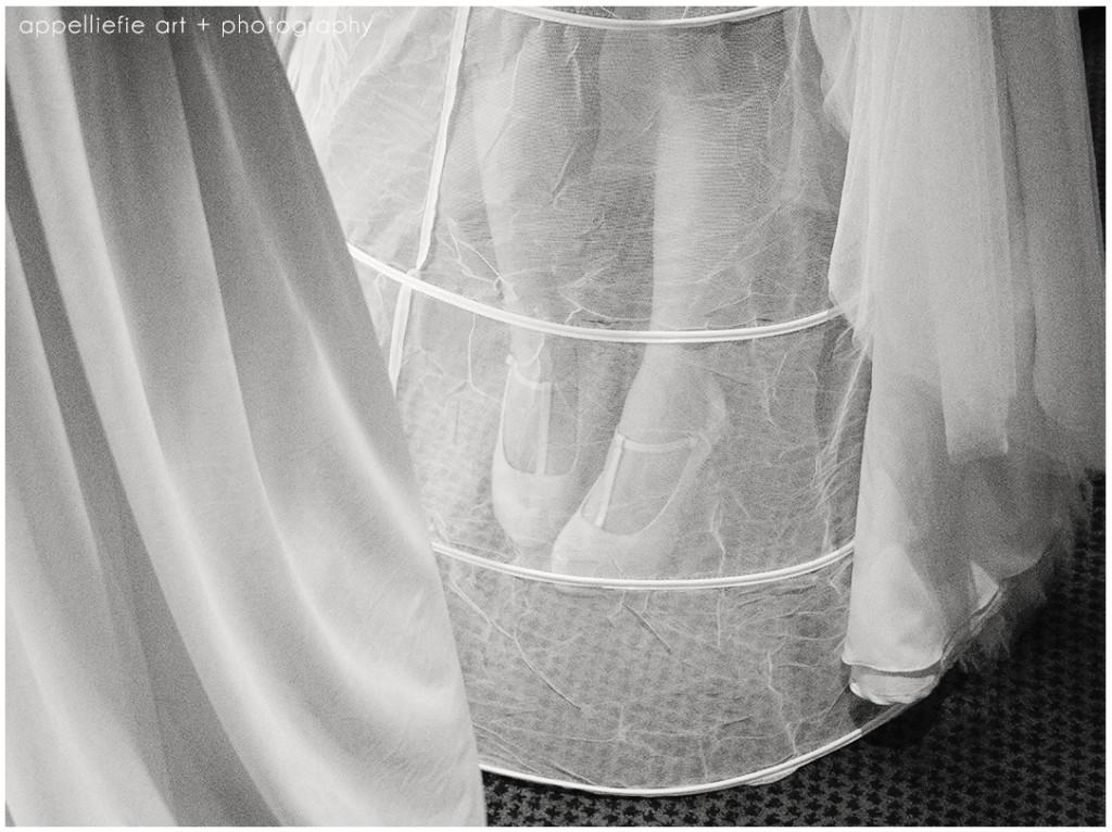 Appelliefie_Wedding_Bloemfontein_Bride_6