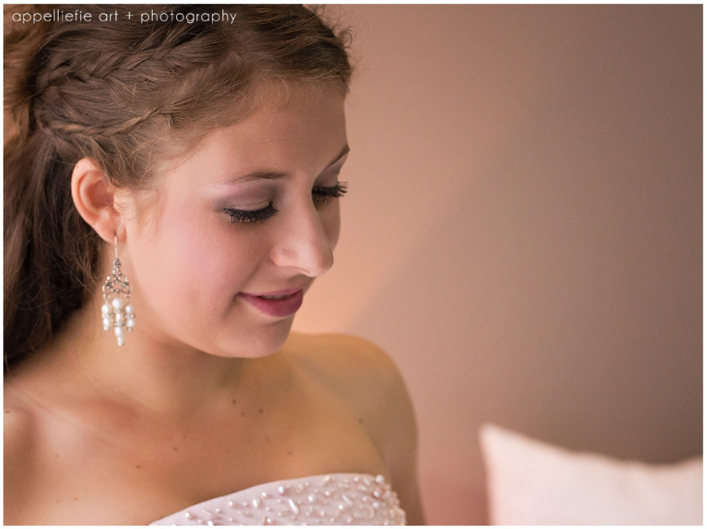 Appelliefie_Wedding_Bloemfontein_Bride_7
