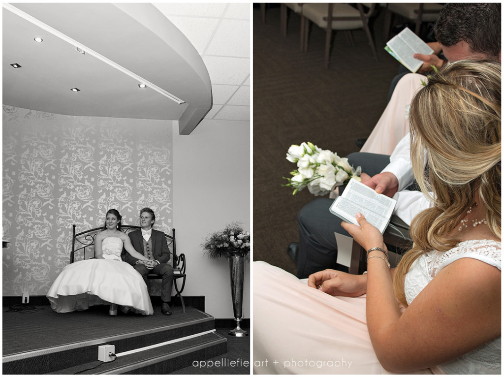 Appelliefie_Wedding_Bloemfontein_Ceremony_3