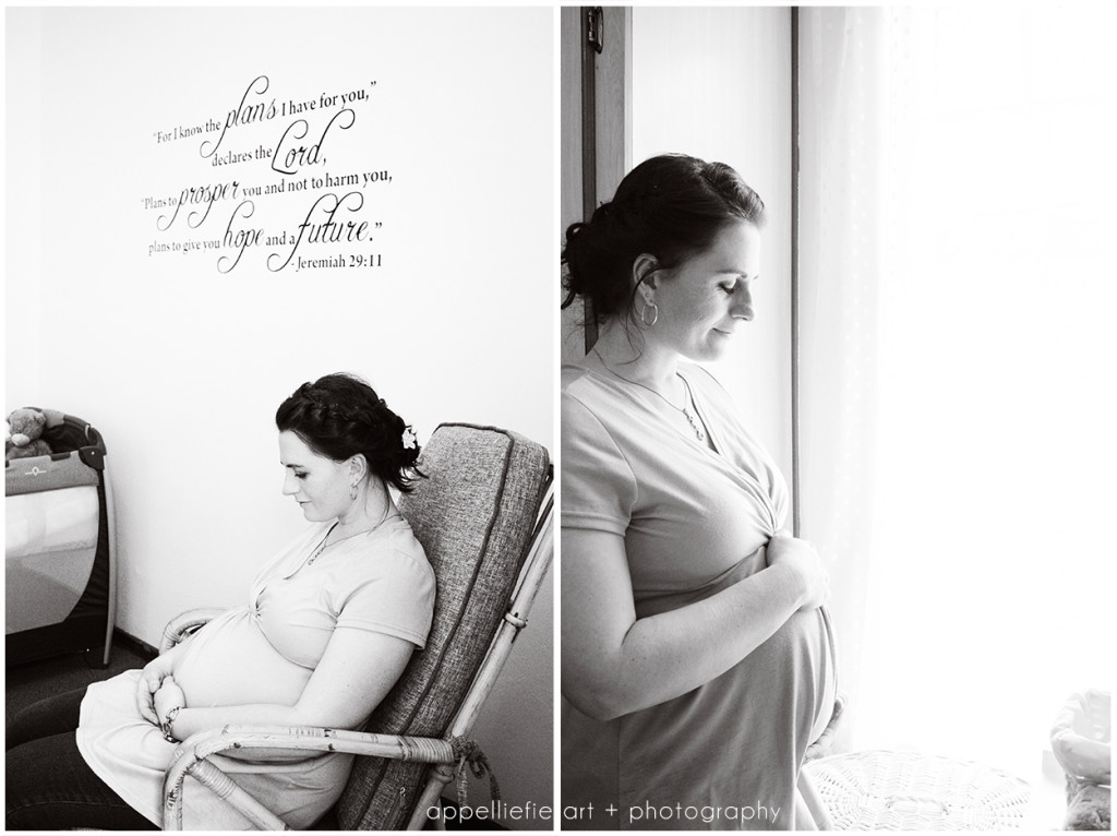 Appelliefie_Lifestyle-Maternity-session_12