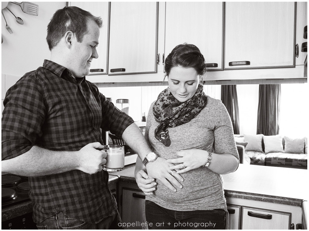 Appelliefie_Lifestyle-Maternity-session_6