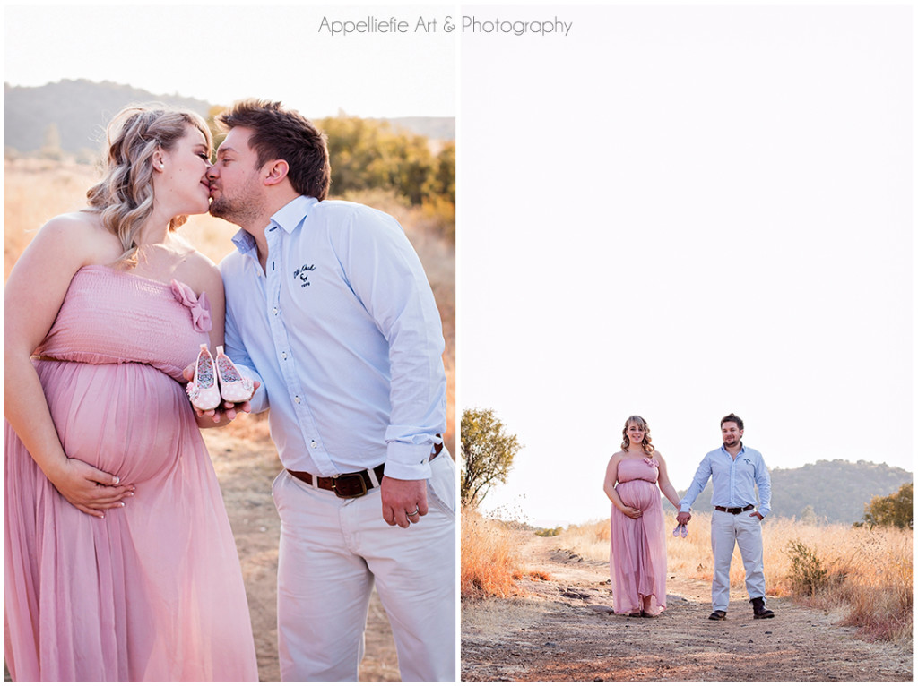 Maternity_Shoot_Appelliefie_10
