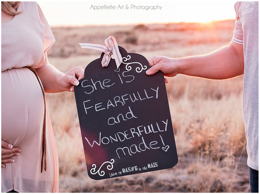Maternity_Shoot_Appelliefie_5