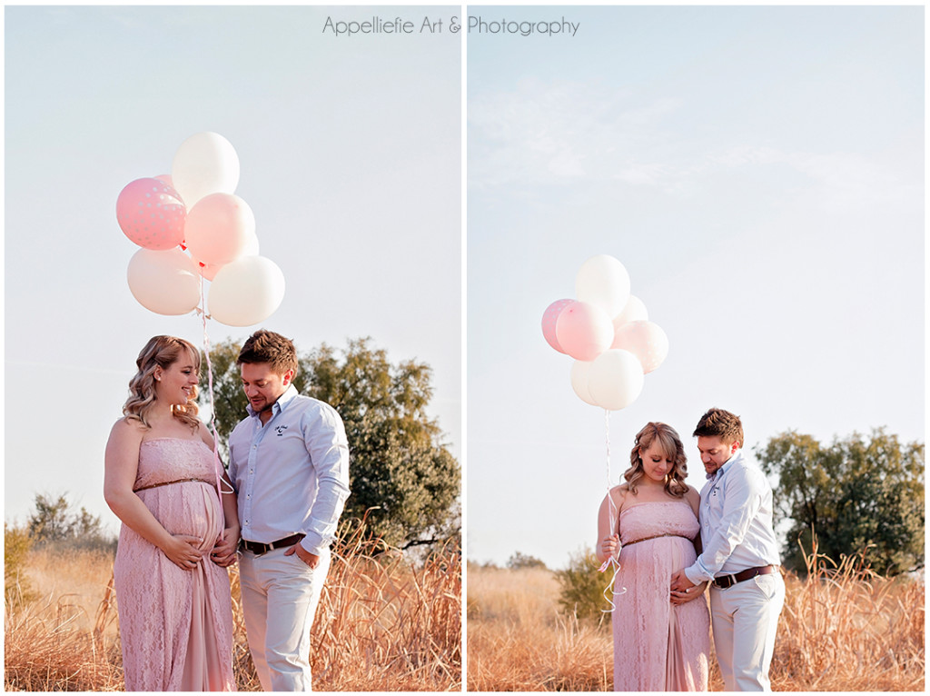 Maternity_Shoot_Appelliefie_8