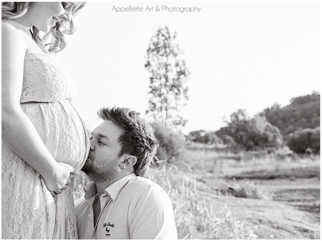 Maternity_Shoot_Appelliefie_9