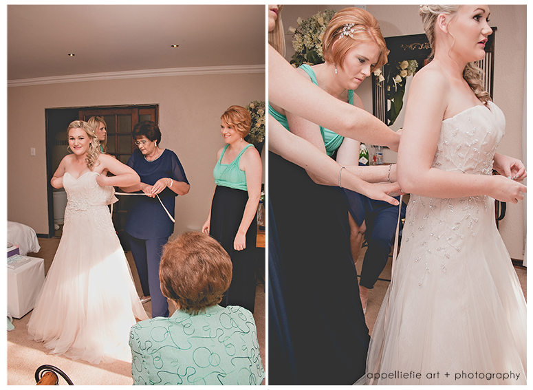Marianne+Zane_AppelliefieWeddings_11