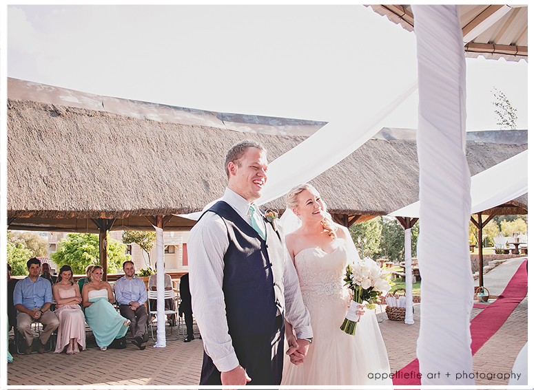 Marianne+Zane_AppelliefieWeddings_23