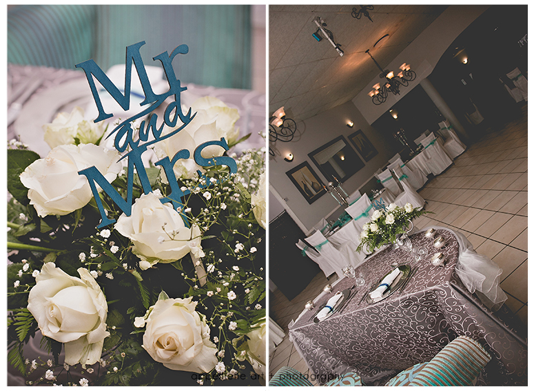 Marianne+Zane_AppelliefieWeddings_3