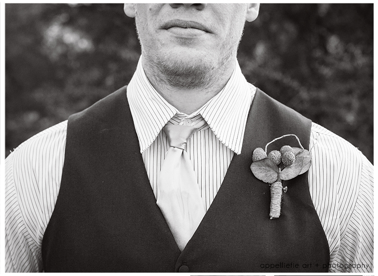 Marianne+Zane_AppelliefieWeddings_57