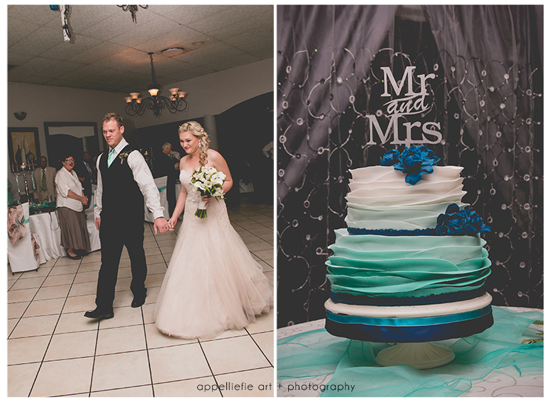 Marianne+Zane_AppelliefieWeddings_59