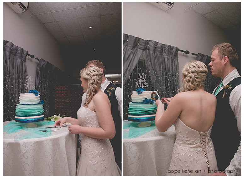 Marianne+Zane_AppelliefieWeddings_65