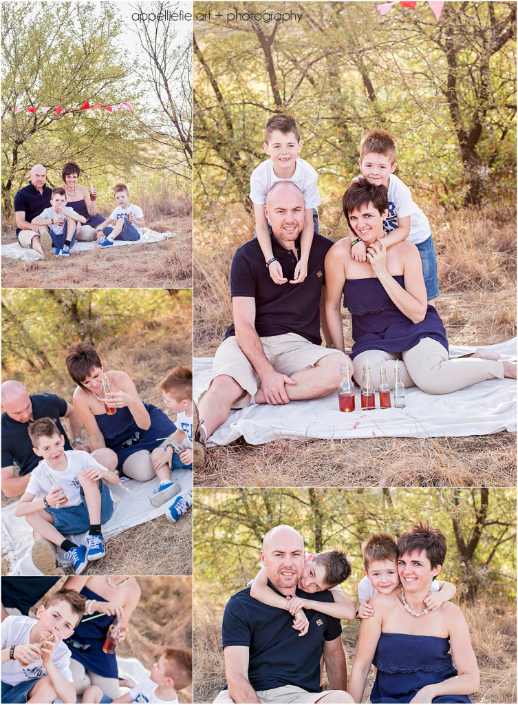 AppelliefieArt_FamilyShoot_0002 copy