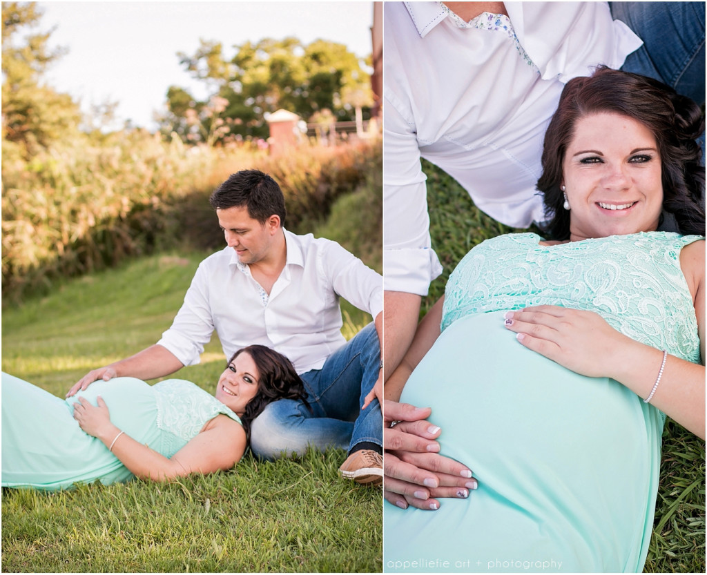 AppelliefieArt_MaternitySession_pta_0006