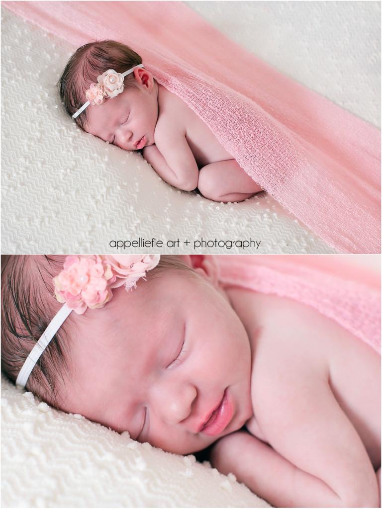 AppelliefieArt_Newborn_Lia_0001