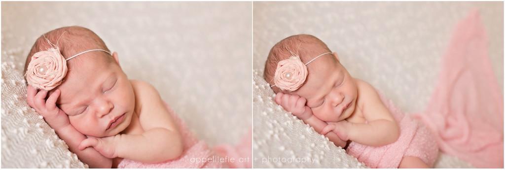 pretoria east newborn photographer, newborn baby, photos, images. best newborn photography