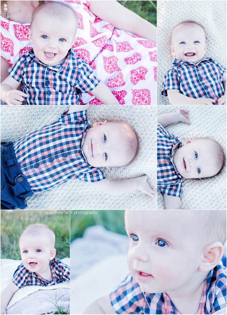 Appelliefie_babyJoshua-6months-photoshoot_0004