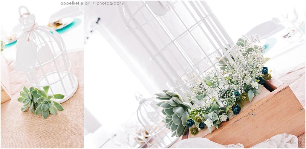 AppelliefieART_pretoria-wedding-photographer_0004