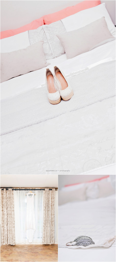 AppelliefieART_pretoria-wedding-photographer_0006