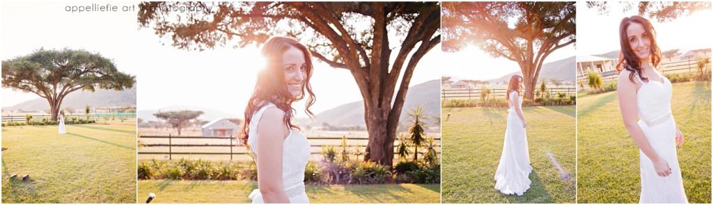 AppelliefieART_pretoria-wedding-photographer_0012