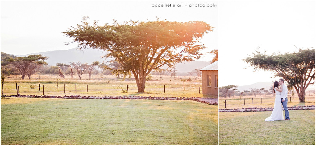 AppelliefieART_pretoria-wedding-photographer_0013