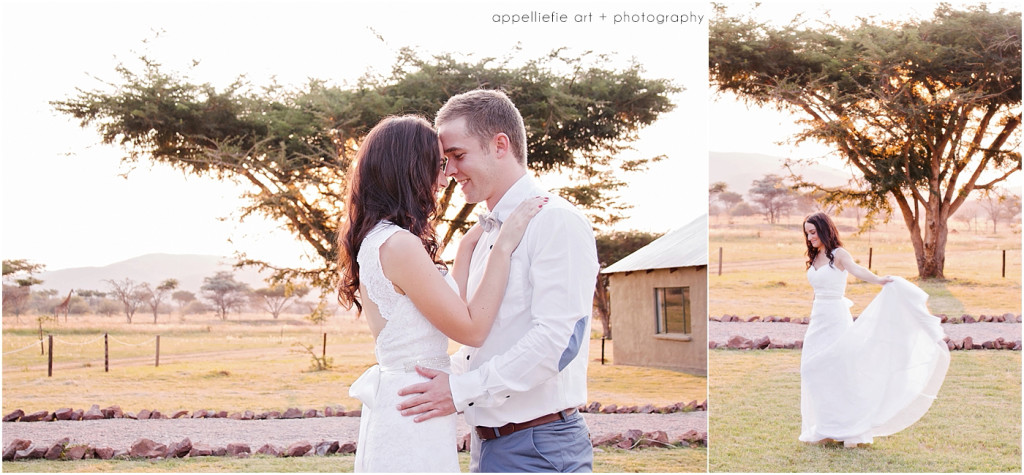 AppelliefieART_pretoria-wedding-photographer_0014