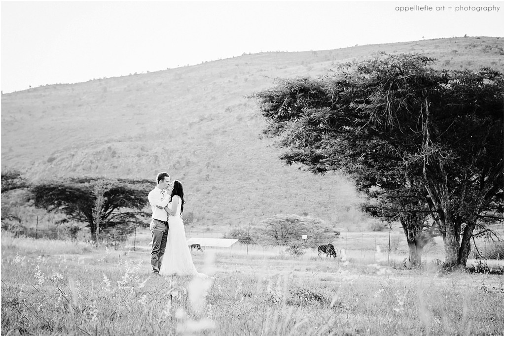 AppelliefieART_pretoria-wedding-photographer_0015