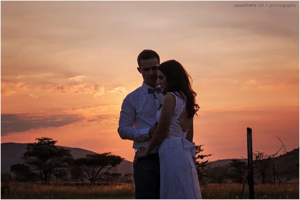AppelliefieART_pretoria-wedding-photographer_0016
