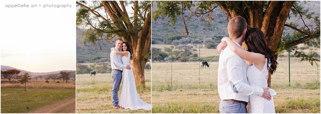 AppelliefieART_pretoria-wedding-photographer_0017