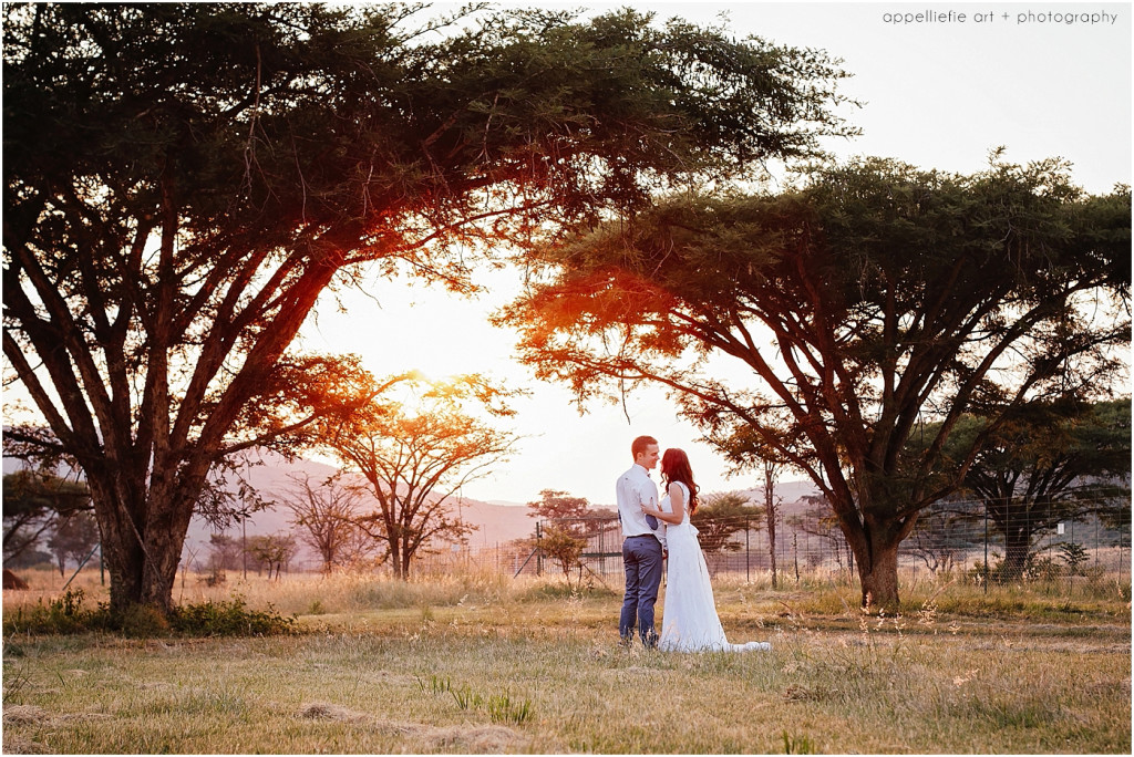 AppelliefieART_pretoria-wedding-photographer_0018